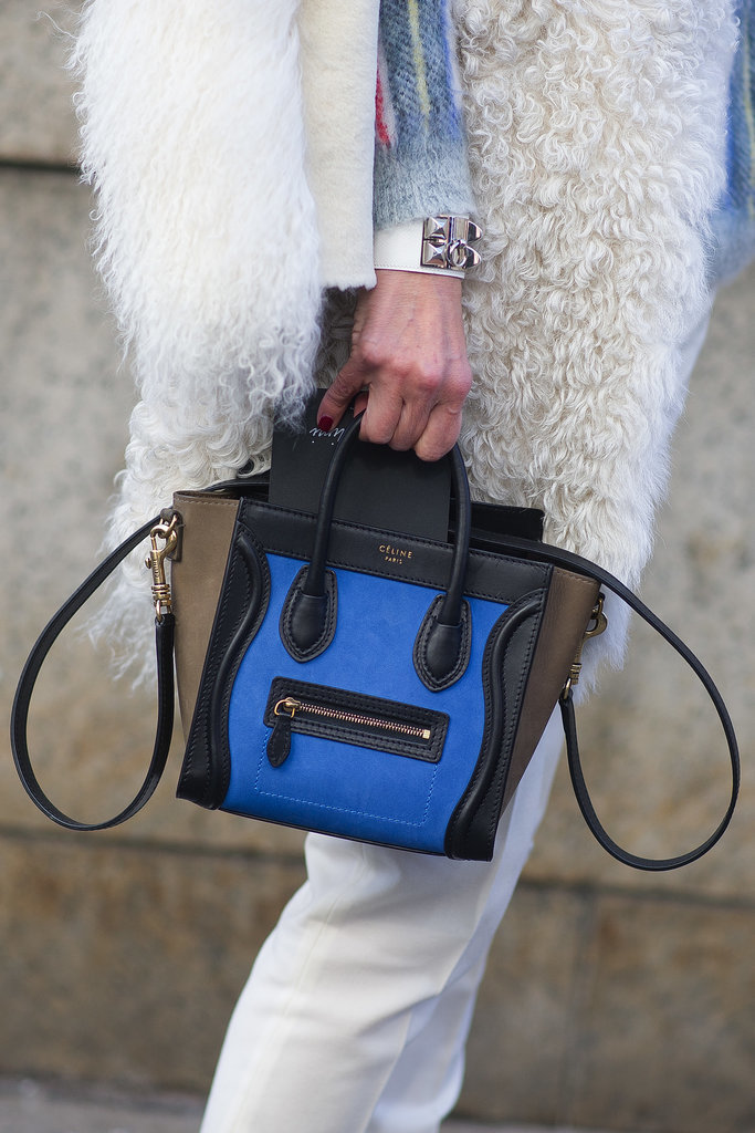 More-proof-Céline-might-just-official-bag-fashion