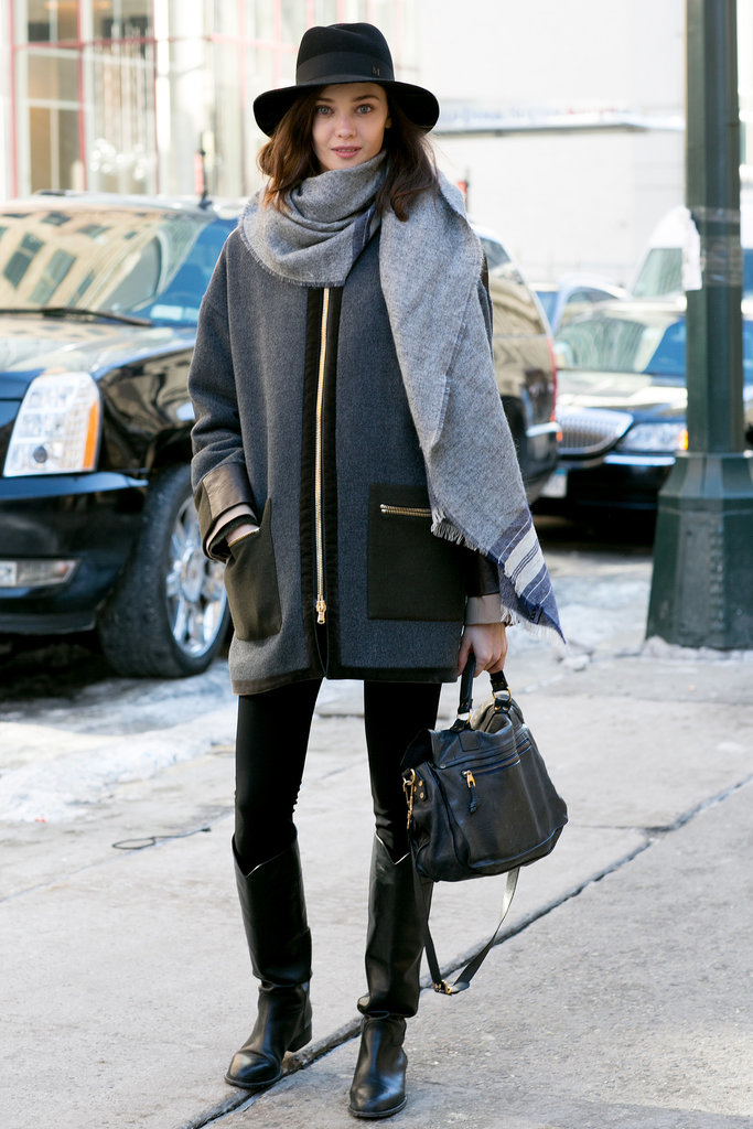 gray--black-look-all-kinds-chic