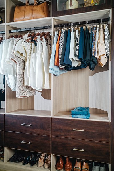 closetStory_1