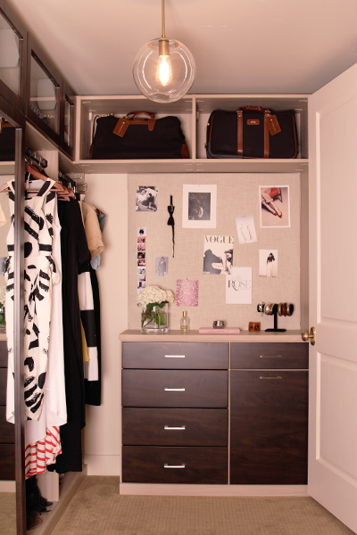 closetStory_11