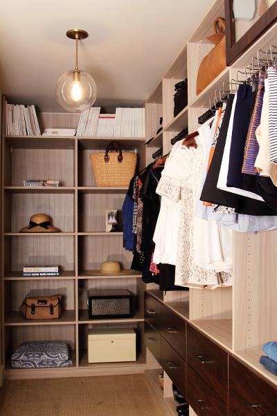 closetStory_13