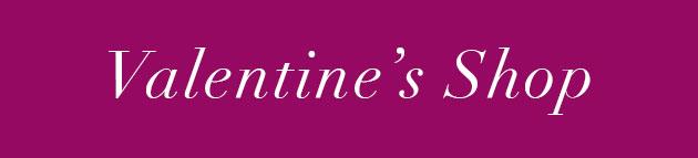 Valentines-Shop