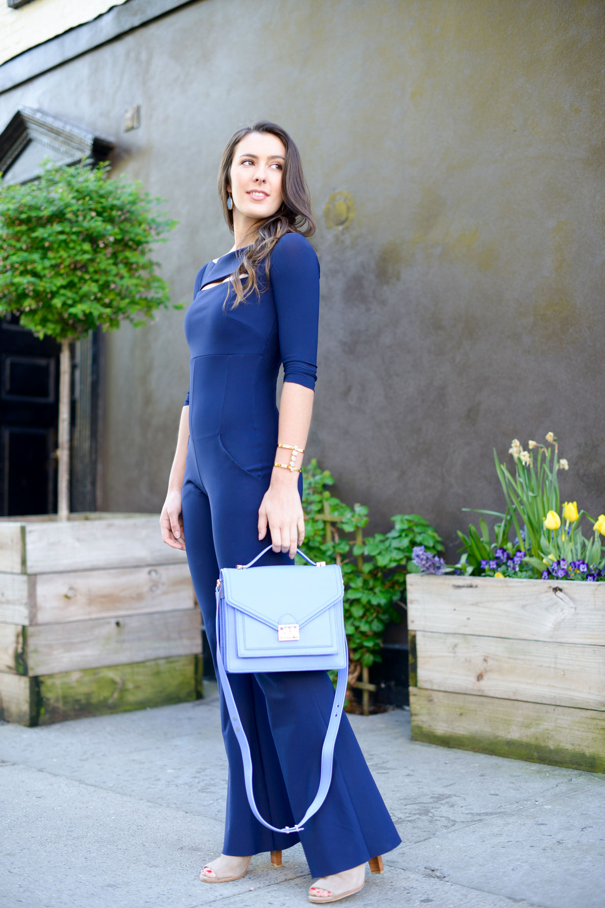 Outfit Posts Archives Page 6 Of 56 Bonjour Blue