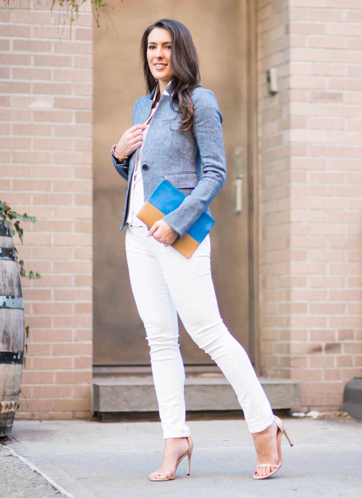 summer-blazer-and-white-denim