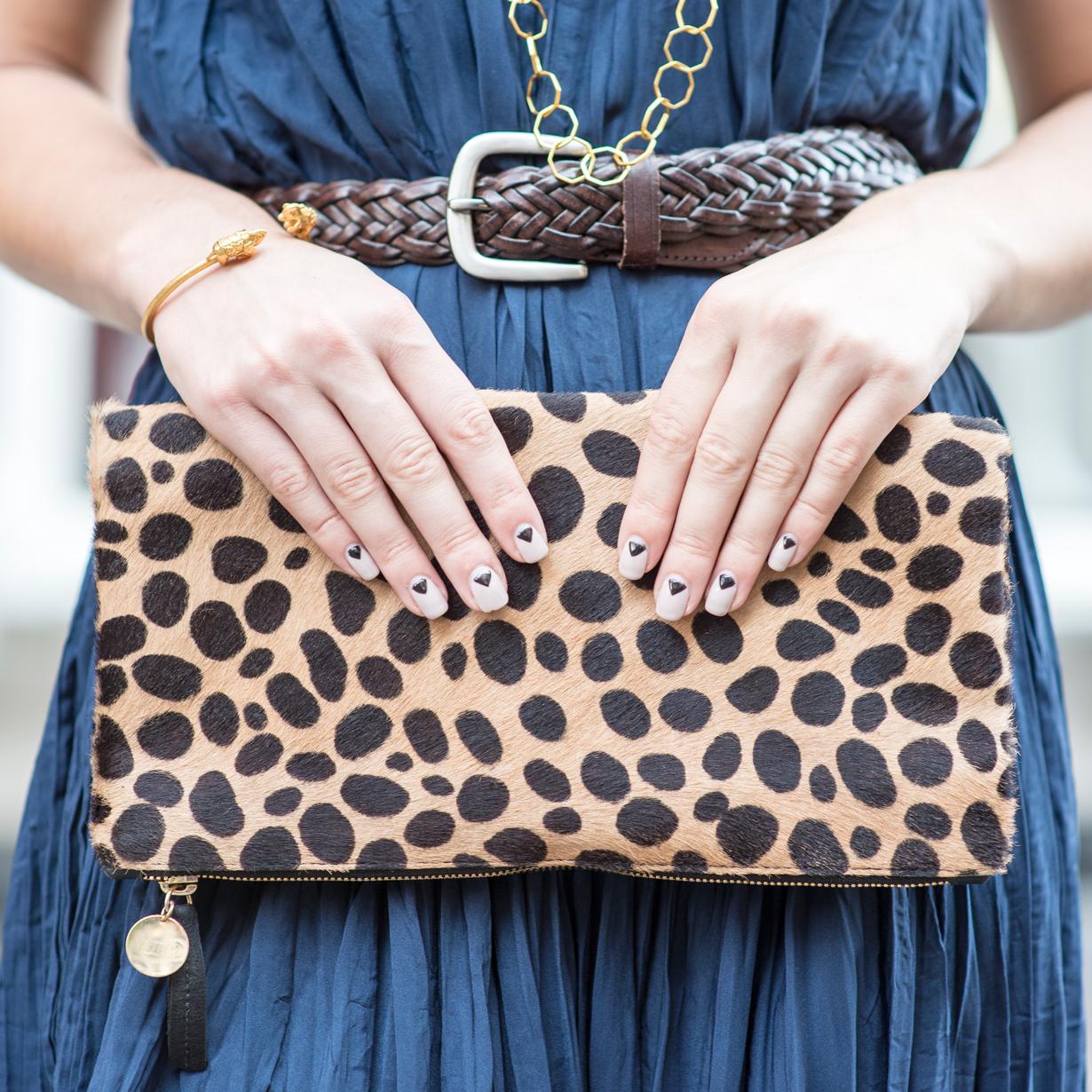 leopard-foldover-clutch