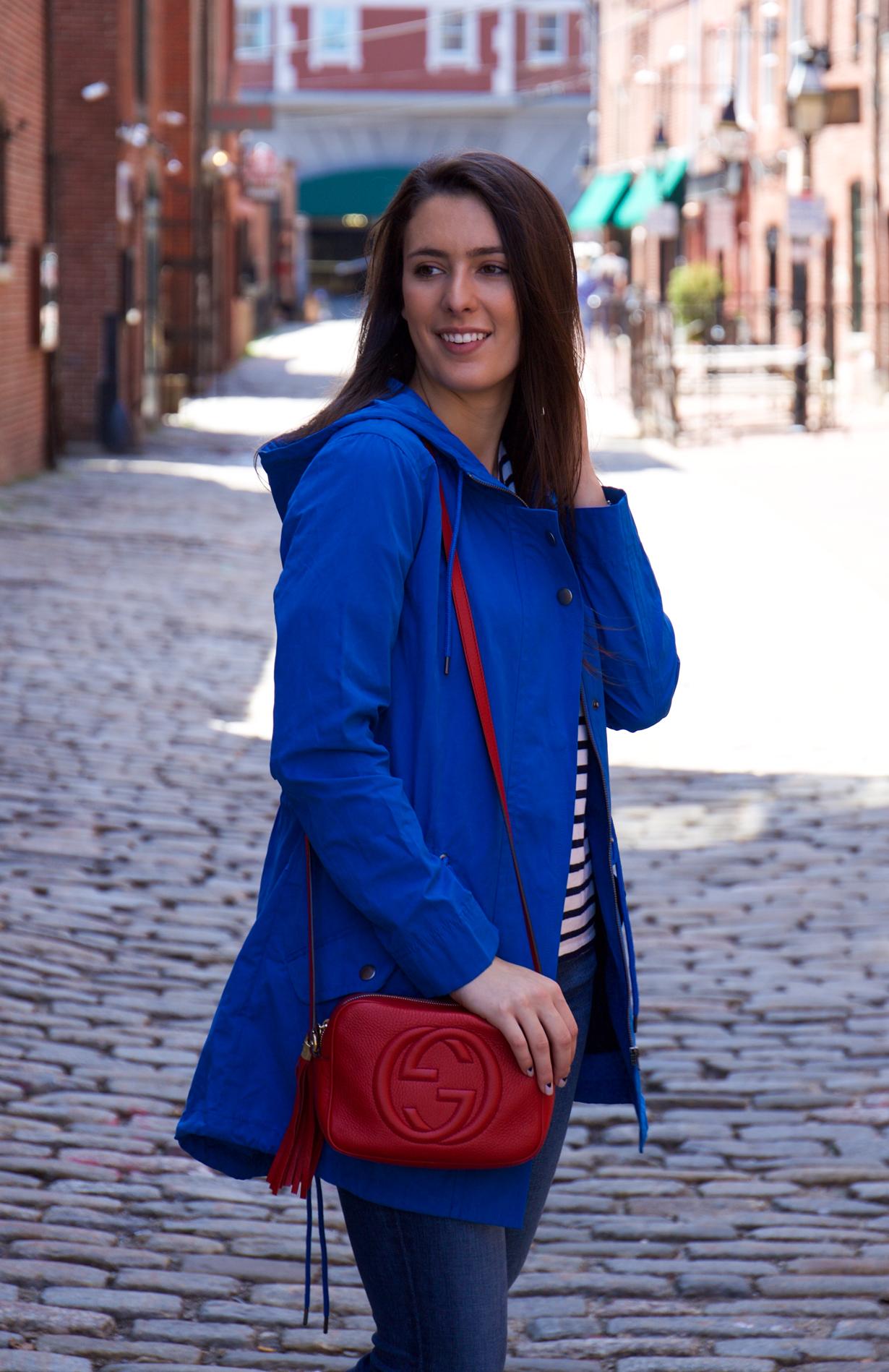lilla-p-jacket-and-gucci-soho-bag