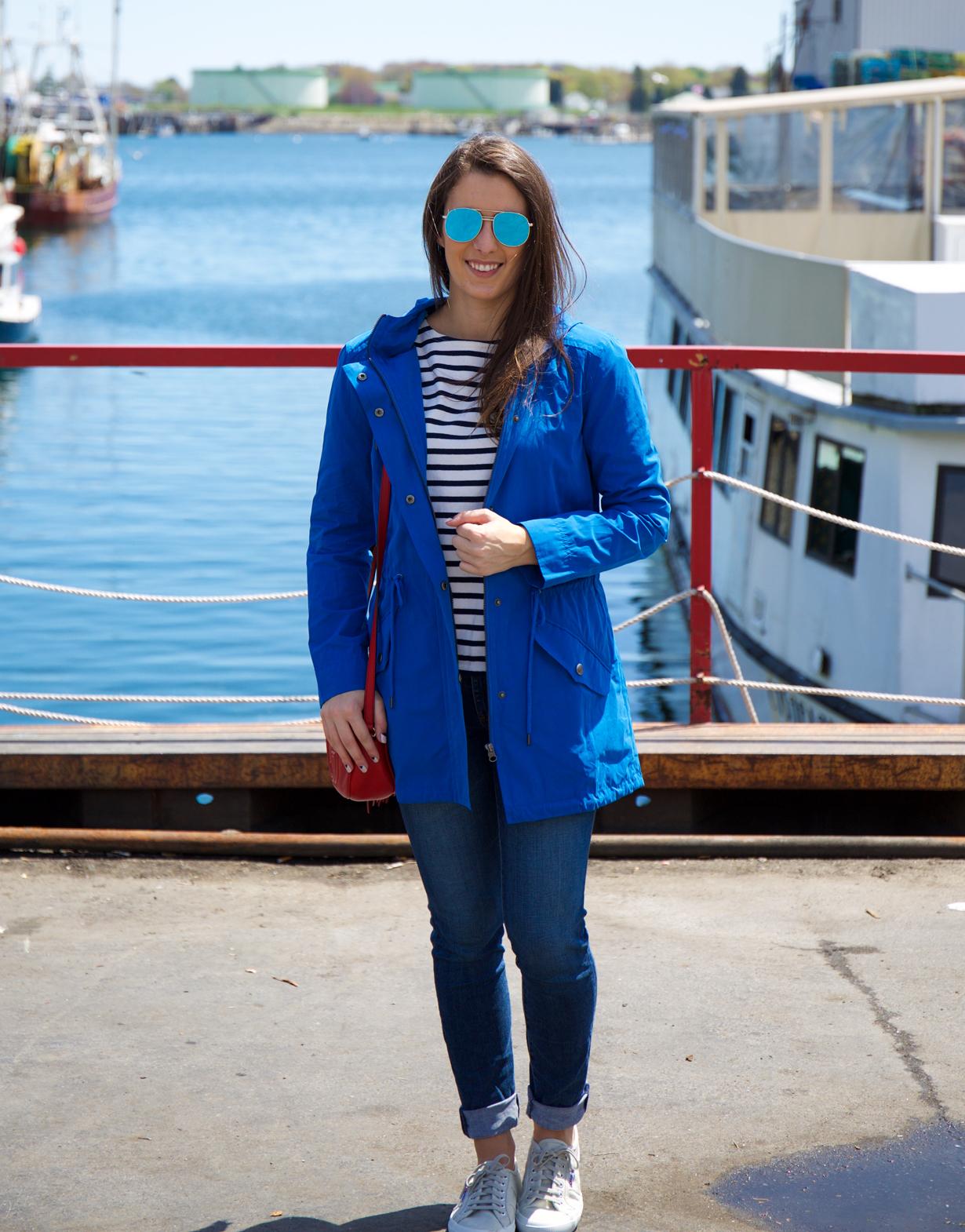 lilla-p-rain-coat