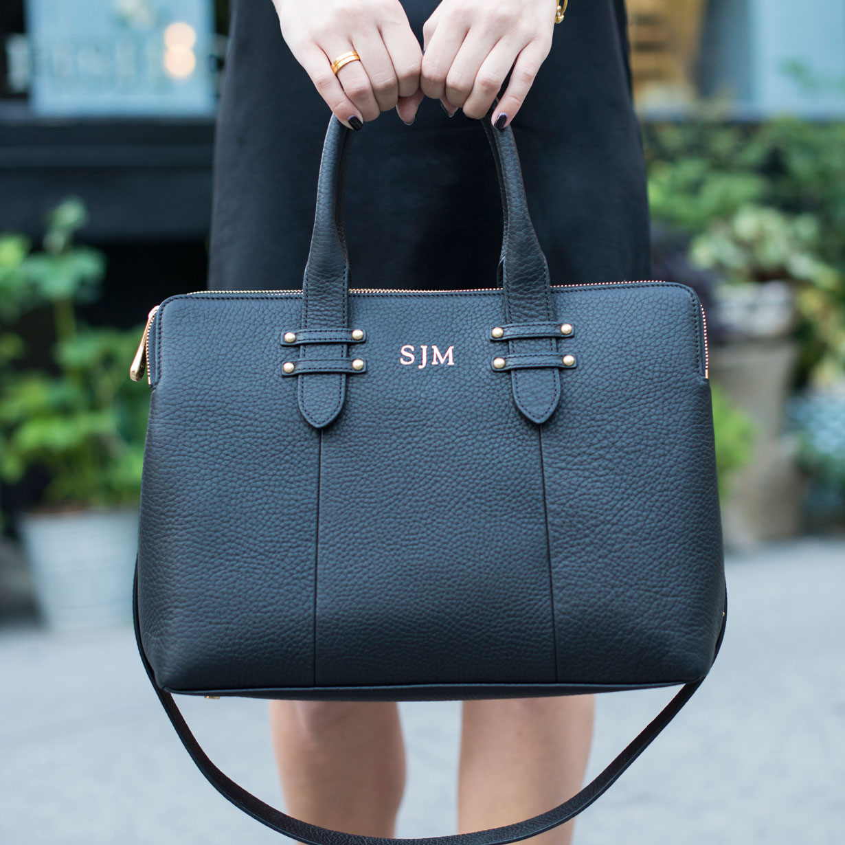 Gigi-New-York-Leather-bag