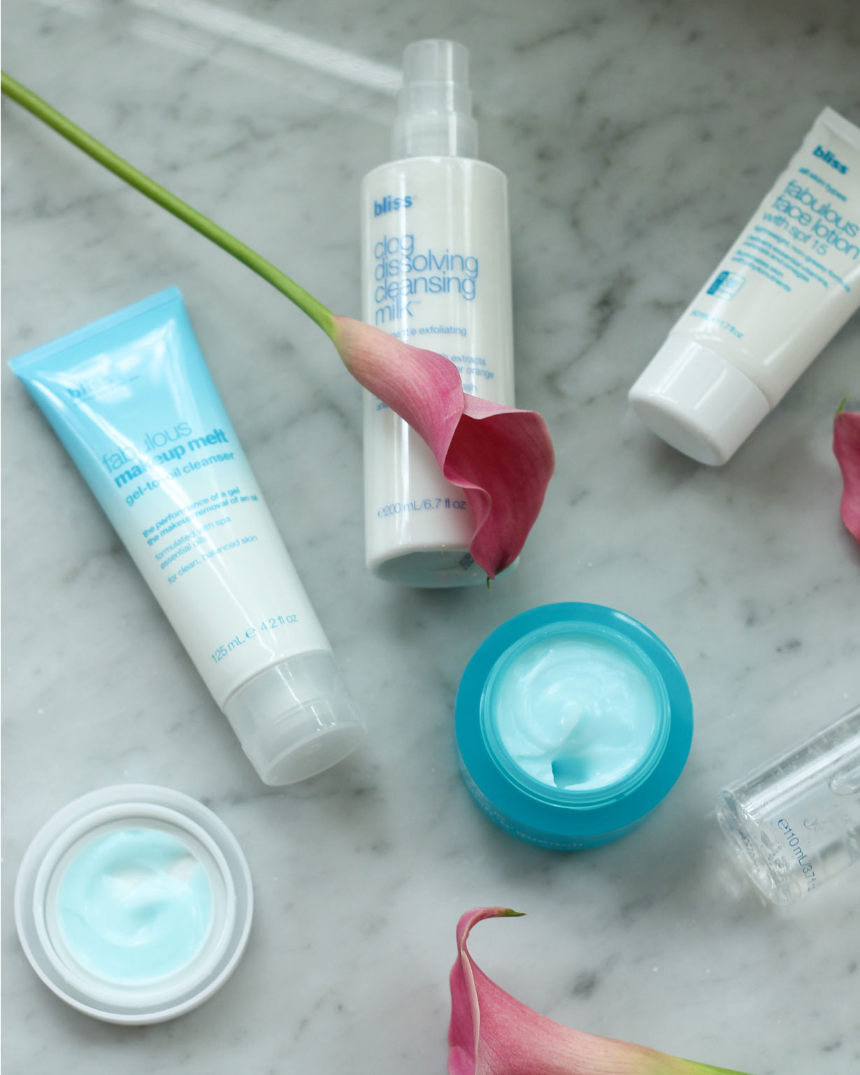 fabulous-bliss-products