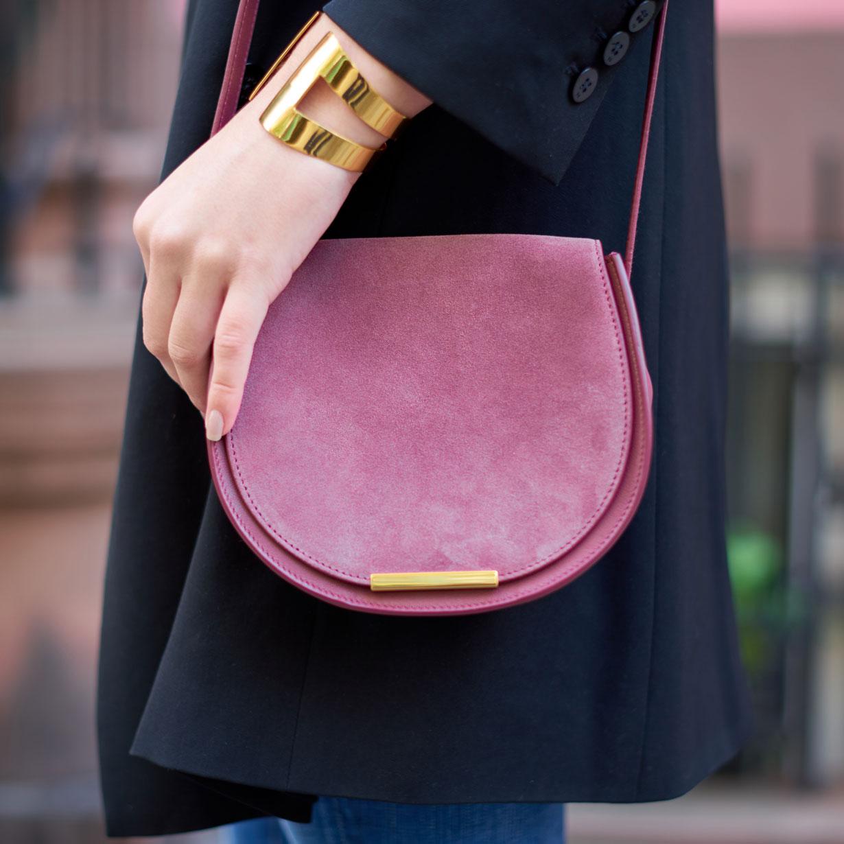 blush-cuyana-bag