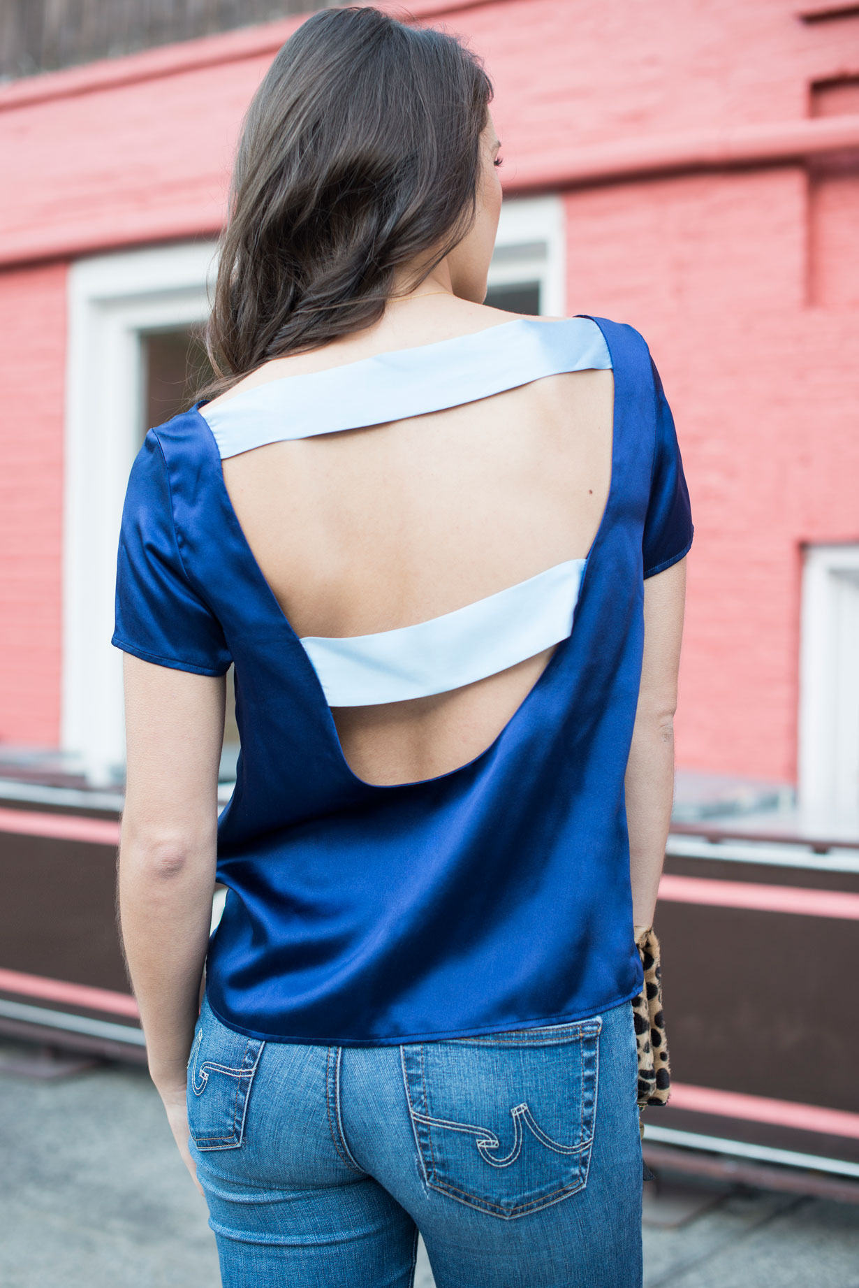 open-back-silk-top