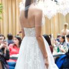 Wedding Wednesday: Spring 2018 Bridal