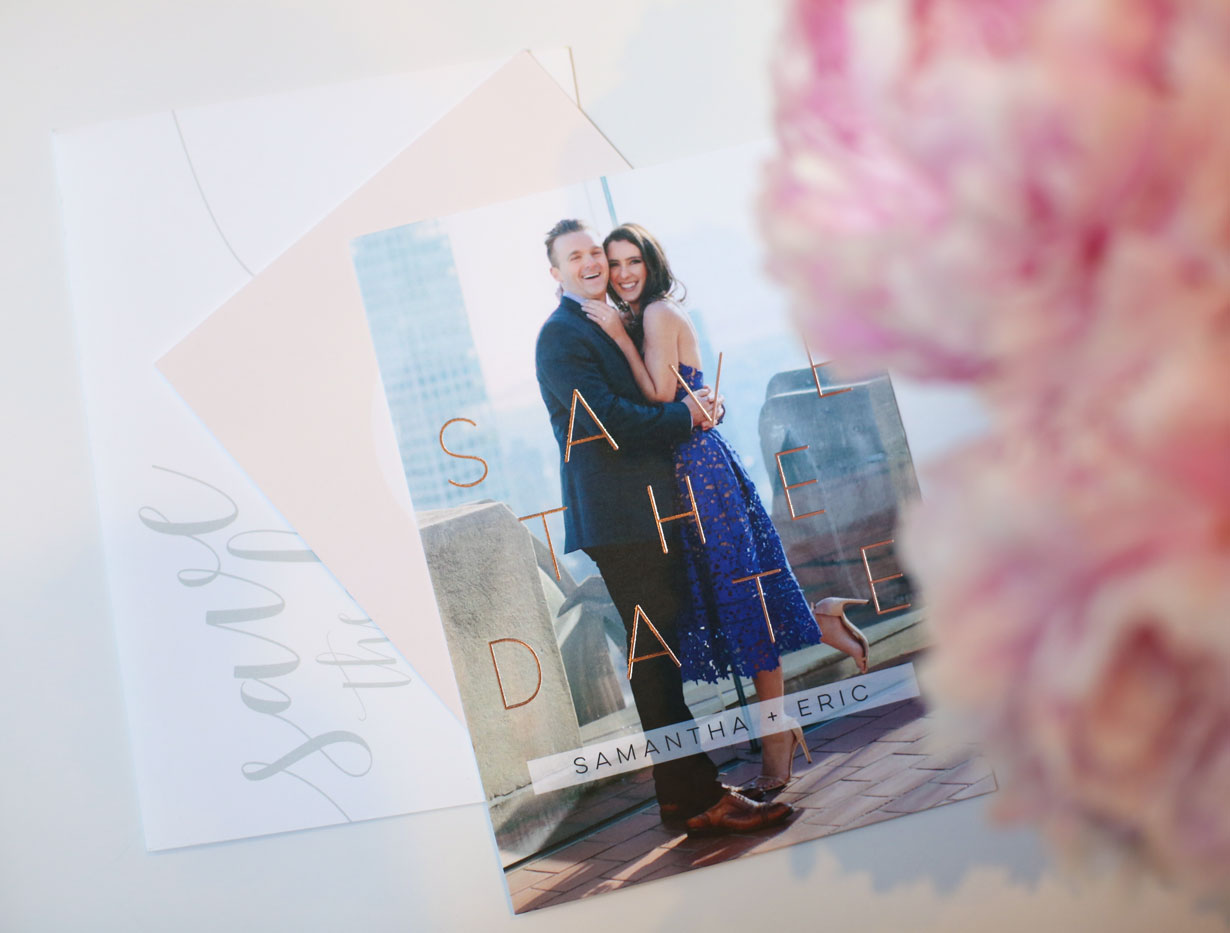 paper diva Create photo books, personalize photo cards & stationery, and share photos with family and friends at shutterflycom.